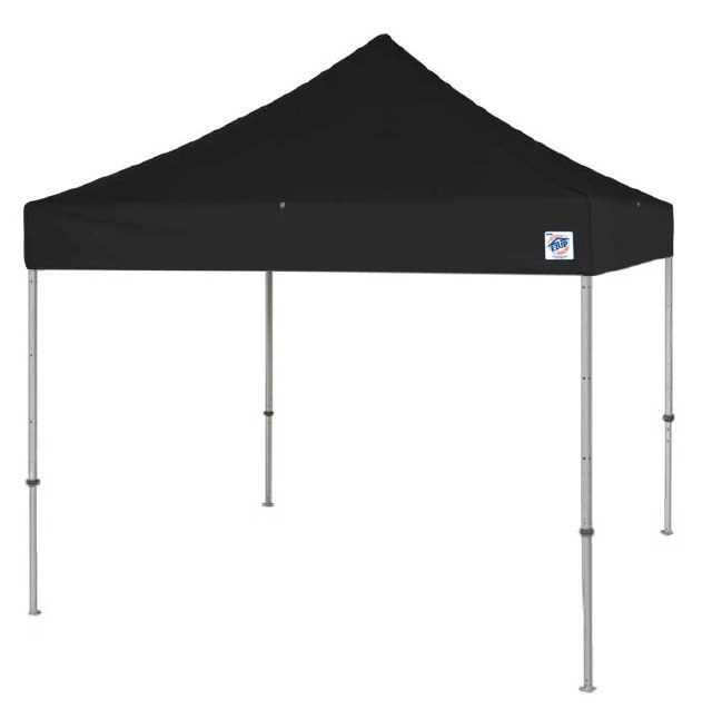 Ez up shelter 3x3m cqn for 10x10 shop door