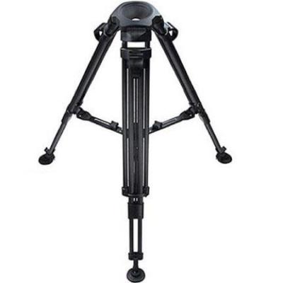 Cartoni 150mm legs