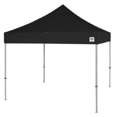 EZ UP Shelter 3X4,5 M