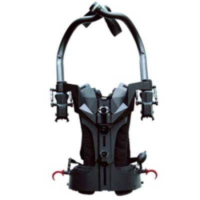 Exoskeleton support