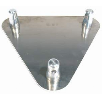 Floor Plate Prolyte