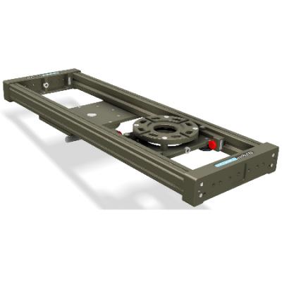 GT slider 2 feet – 3 feet
