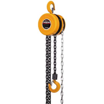 Hoist Chain 10m