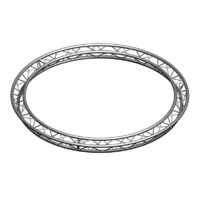 Prolite Curved diameter 6,5M 1/4