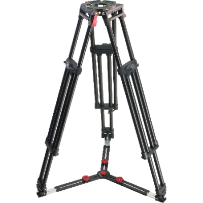O'Connor Cine 2000 300mm legs