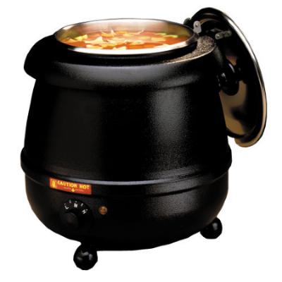 Soup warm keeper 20l