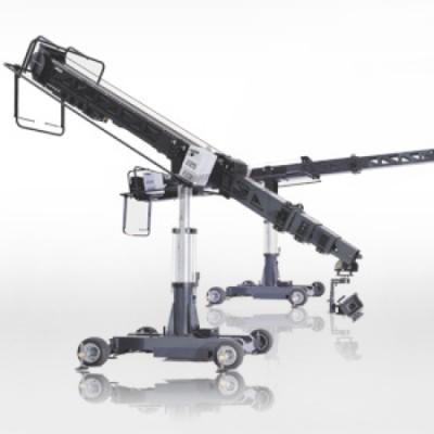 SuperTechno Crane 50