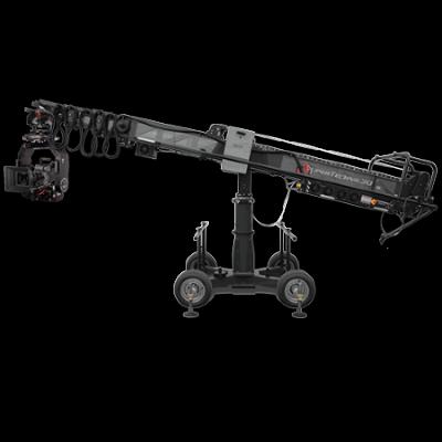 SuperTechno Crane 30