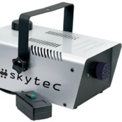 Z Skytec (blue)